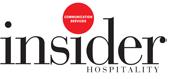 Insider Hospitality