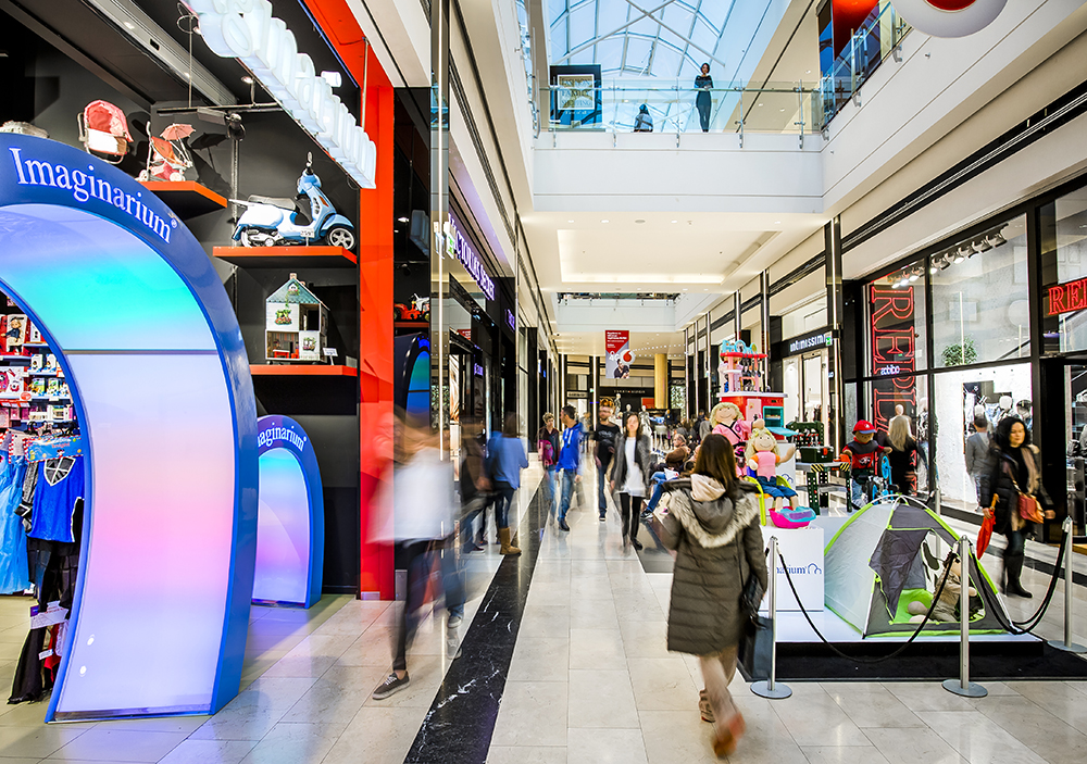 c432d5dd8a Your Insider s Guide to Athens  Best Shopping Malls