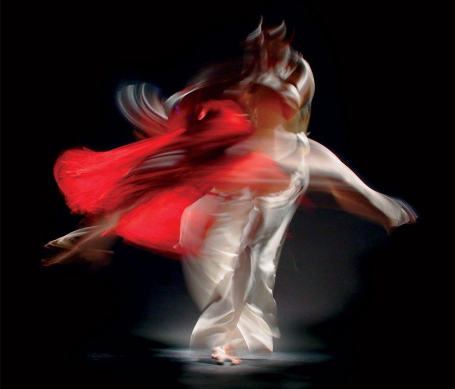 4th Tango Lovers Festival & Marathon Athens
