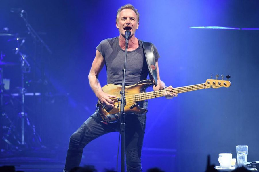 Sting at Herodion Atticus