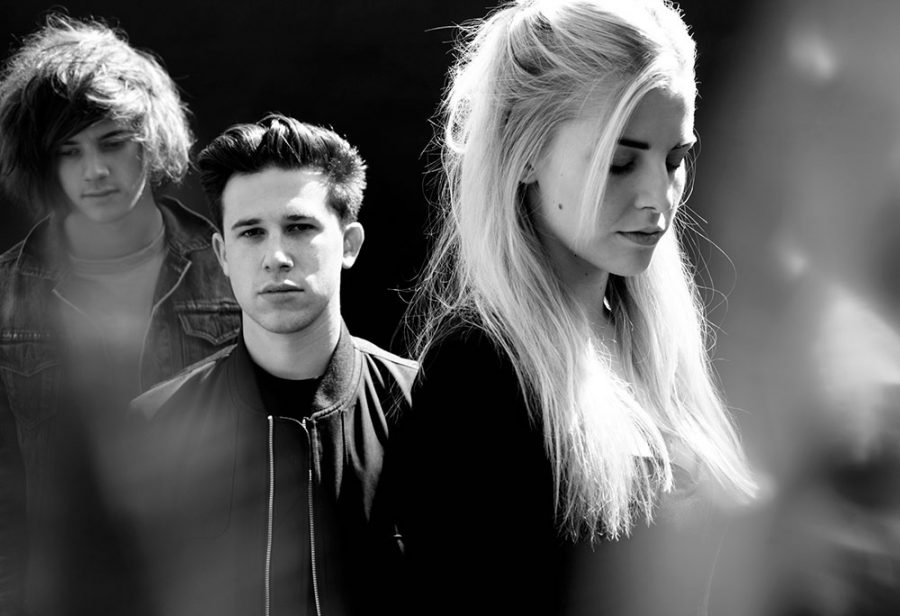 London Grammar cancel Athens gig | Athens Insider
