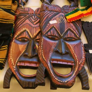African Festival 2018