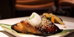 Plate Expectations: 4 Hot New Athens Restaurants