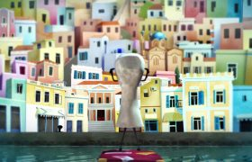 Animasyros International Animation Festival