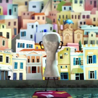 Animasyros International Animation Festival