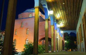 Kavala, a Bucket-List Destination