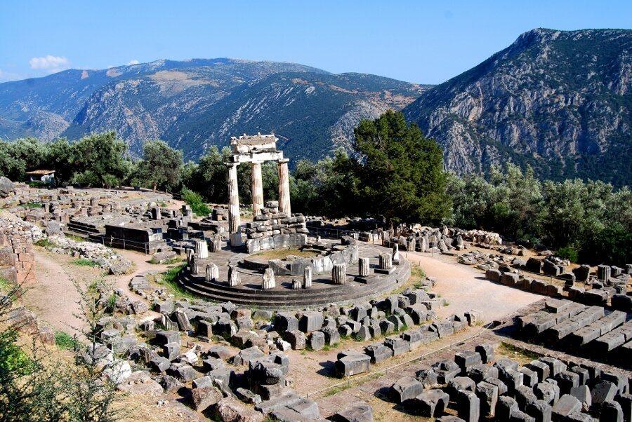 Delphi Oracle