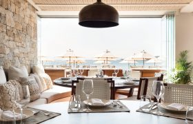 Athens Riviera revival: Astir leads the way