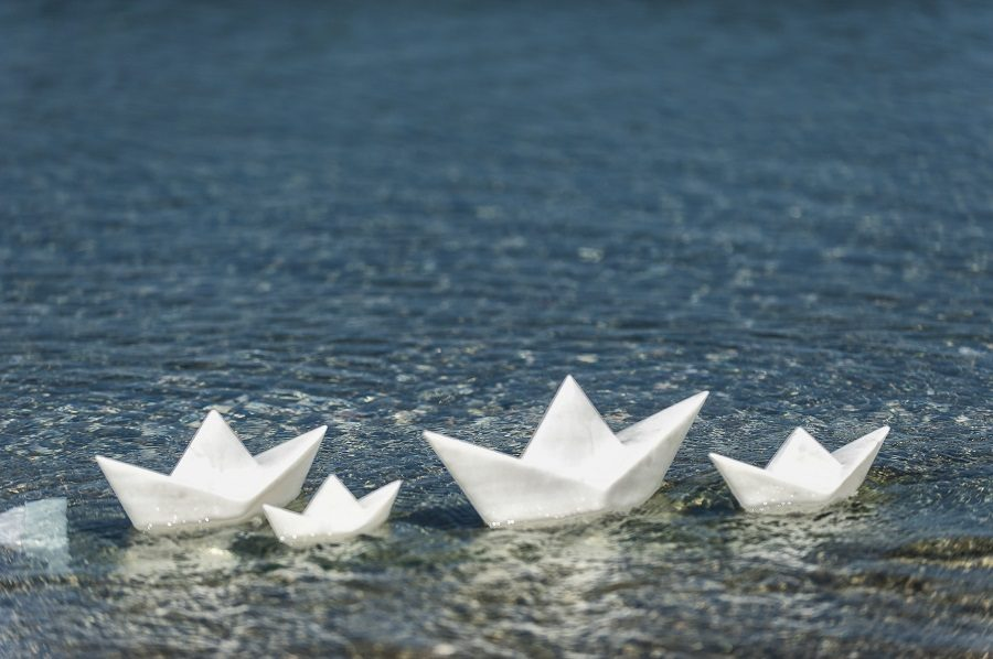 Petros Marmarinos Marble Arts