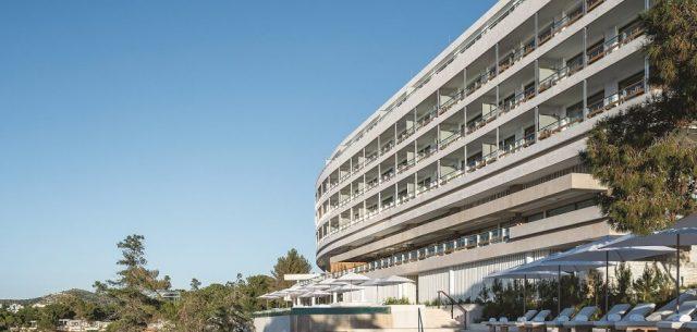 Four Seasons Astir Palace Hotels Athens