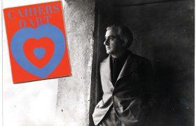 Christian Zervos & Cahiers d'Art