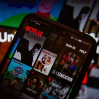 12 Reasons to deepen your Netflix vows in 2020