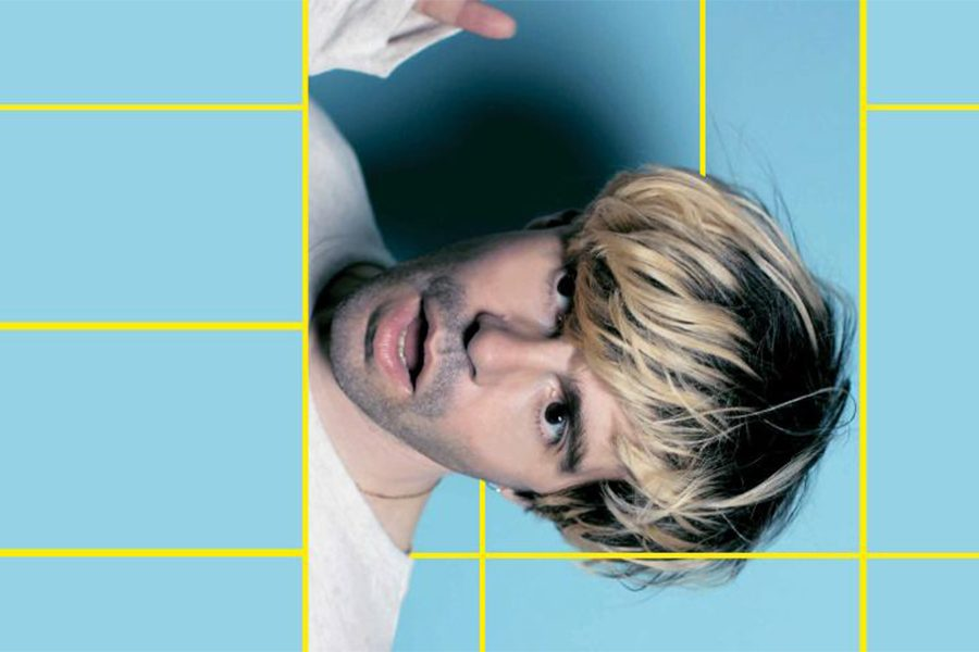 SNFCC Sessions: Tim Burgess