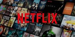What we're loving this week on Netflix