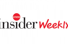 INSIDER WEEKLY NEWSLETTER – CULTURE LOADING!