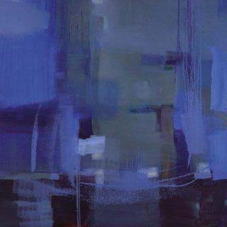 Gallery Walk: A window into contemporary Greek Art