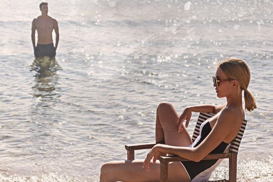 Getting beach ready: What you need to know