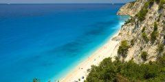 A Magical Tour of Greece Part 2: Islands