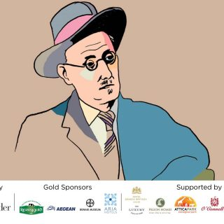 Bloomsday Creative Writing Contest: Incredible Talent, Engaging Reads