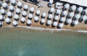 Astir Beach: The Ultimate Summering Destination