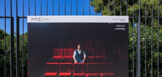Constantin Xenakis – Greece And Writing Codes