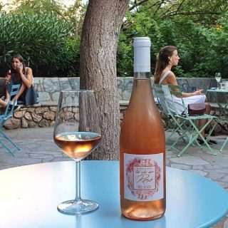 Wine with Eleni: Parkside sips