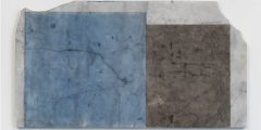 Hydra and Brice Marden's Abstract Art star at Gagosian's new Athens premises