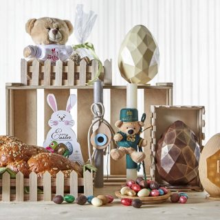 Last-Minute Easter Gifts for Lasting Memories