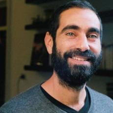 Meet Karim Ghattas, Zenith Music Festival's charismatic founder