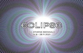 Eclipse: The 7th Athens Biennale